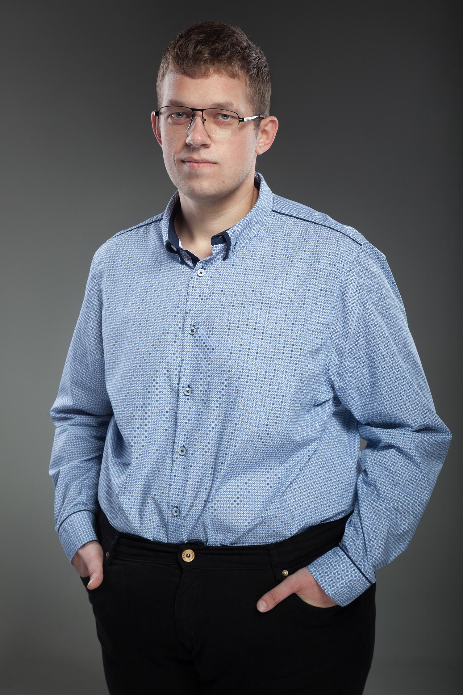 Róbert Balaško